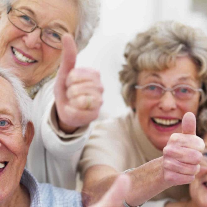 happy-older-people